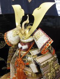 Kabuto1_2